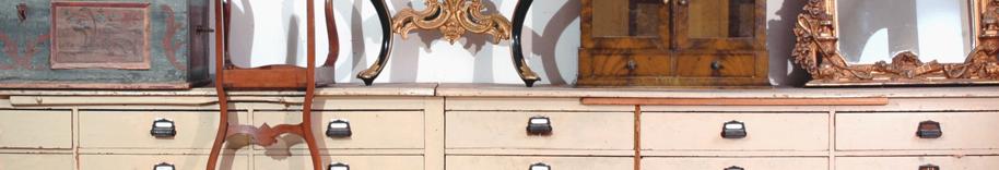 Möbelrestaurator Berlin holz möbelrestaurierung in berlin home